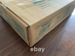 1 case (20 Box) sealed Shiny Star V S4a Pokemon Card Expansion High Class Pack