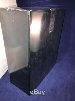 2014-15 Panini Eminence NBA Basketball Sealed Pack Box Case SUPER RARE Mint New