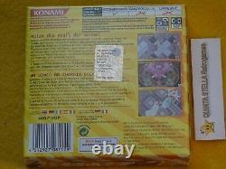 BOKTAI 2 SOLAR BOY DJANGO Game Boy Advance NEW GBA VERY RARE. By KONAMI