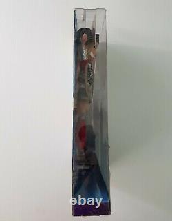 Rare Bratz Let's Talk Doll MGA Cloe New in Box 2010