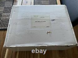 Xbox Debug Kit Beta Development New In Box Prototype Rare Crimson Skies Disc XDK