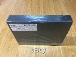 Yugioh OCG Duel Monsters 20th ANNIVERSARY DUELIST BOX