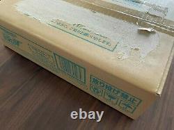 1 Boîtier (20 Boîtes) Scellé Étoile Shiny V S4a Pokemon Card Expansion High Class Pack
