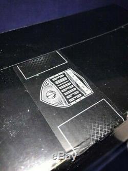 2014-15 Panini Eminence Nba Basketball Scellé Pack Box Case Super Rare Mint Nouveau