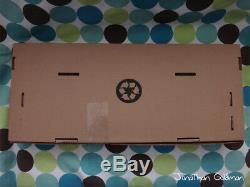 Apple Extended Keyboard II Bad Nouvelle Usine Boîte Rare Vintage M0312 M3501 Scellés
