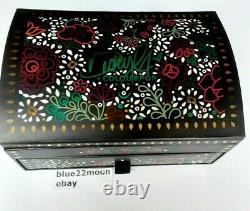 Becky G X Colourpop Htf Rare Pr Box Salvaje Full Collection Set B4 Hola Chola
