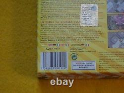 Boktai 2 Solar Boy Django Game Boy Advance New Gba Très Rare. Par Konami