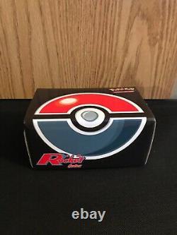 Équipe Rocket Bundle Box! Wizards Of The Coast! Rempli De Cartes Et Des Emballages Fermés