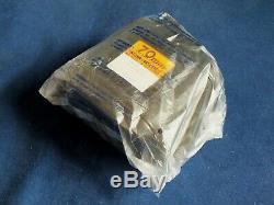 Exceptionnellement Rare Tout Neuf Dans La Boîte Mamiya 6x7 Rb67 / Universal 70mm Film Retour