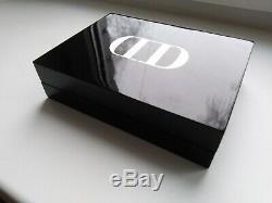Fumée Et Des Miroirs V. 1, Box Collecteurs, Dan Et Dave, Ultra Rares