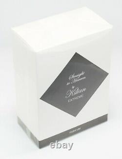 Kilian Droit Au Ciel Extreme 50 ML / 1,7 Fl. Oz Edp New In Box Scelled Rare