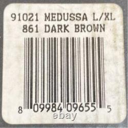 Oakley Medusa Casque Taille L Boîte Rare Mint Condition