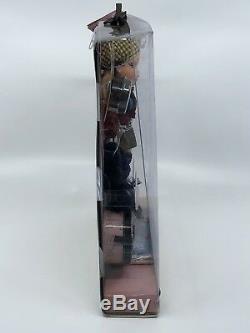 Ooh La La Bratz Cloe Neuf Dans La Boîte Rare Htf Toy Smg Exclusif