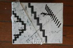 Phantasm Arrow Video Don Coscarelli Sphere Collection Rare & Out Of Print Nouveau