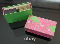 Pokémon Jeu De Carte Épeautre Et Bouclier Box Shiny Crobat V Japon Importation Officielle