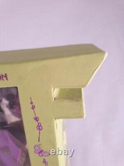 Rare Bratz World Toyko Japon Édition De La Collecteur Tiana 2004 Brand New En Box