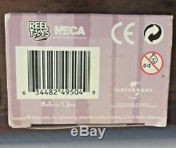 Rare Figure 7 Originál Coralline Neca Pyjama Pjs Neuf Dans La Boîte Laika 2009 Toy