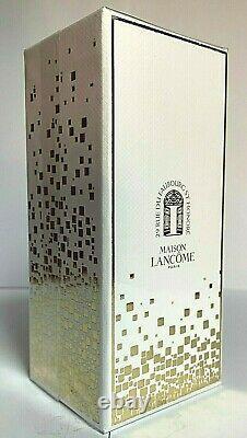 Rare Maison Lancome Oud Bouquet 75 Ml, 2,5 Fl. Oz Edp. Nouveau Dans La Boîte