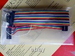 Sharp X68000 XVI Avec Boîte, Accessoires, Midi, Mémoire, Disques, Nouveau Psu - Rare
