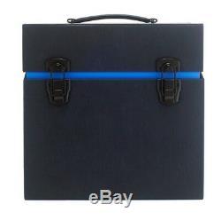 Sonos Blue Note 75e Anniversaire Play 1 Ltd Edition Box Set Signé Rare