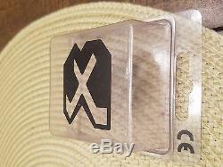 Véritable X3ce Xecuter 3 Puce / Original Xbox Nouveau Dans / Tres Rare / X3