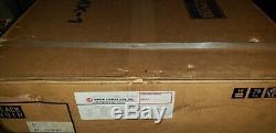 Yamaha Mx-1 Amplificateur De Puissance Stéréo Amp Nos Nouveau Scellé Box Rare