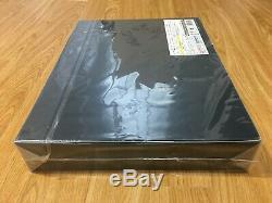 Yugioh Ocg Duel Monsters 20e Anniversaire Duelist Box